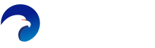 Capital Arts | Creative Graphic Solutions