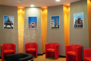 office-interior-design-company-in-phnom-penh-cambodia-capital-arts