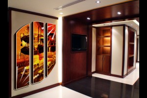 meeting-room-interior-design-company-in-phnom-penh-cambodia-capital-arts