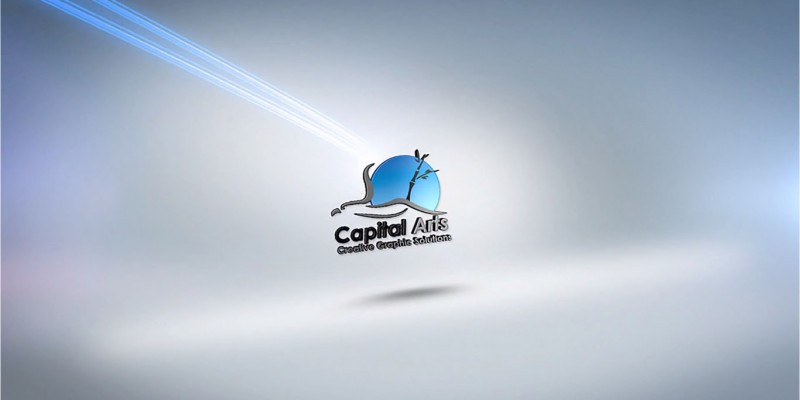 tvc-motion-graphics-company-in-phnom-penh-cambodia-capital-arts