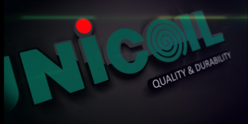 unicoil-video-animation-design-by-capitalarts