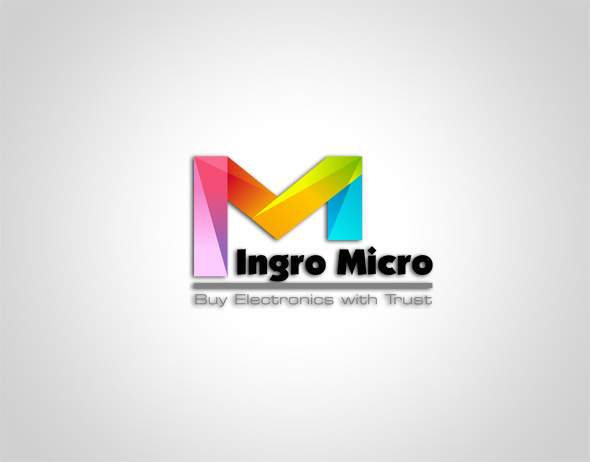 Best Logo Design Company in Pakistan