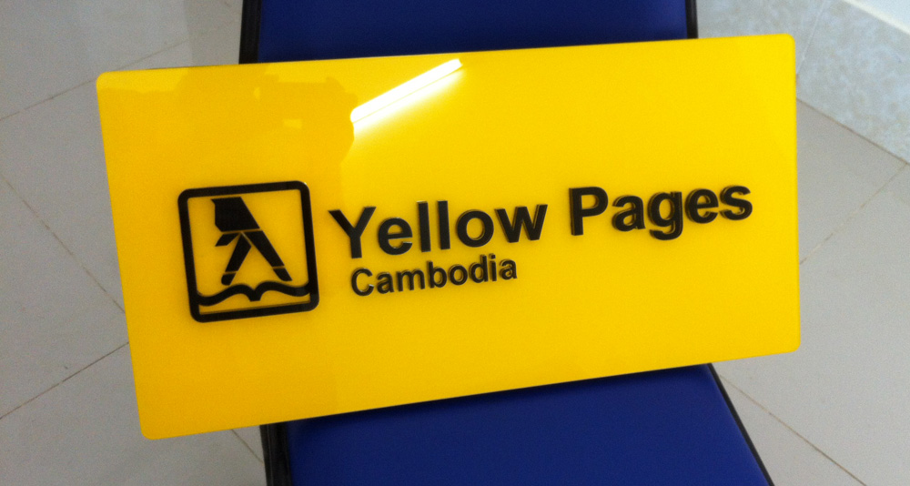 High-quality-office-sign-in-cambodia-in-phnom-penh (14)