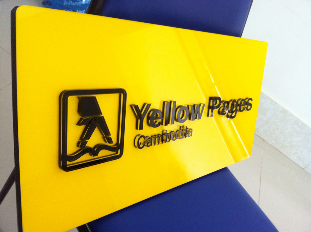 High-quality-office-sign-in-cambodia-in-phnom-penh (15)
