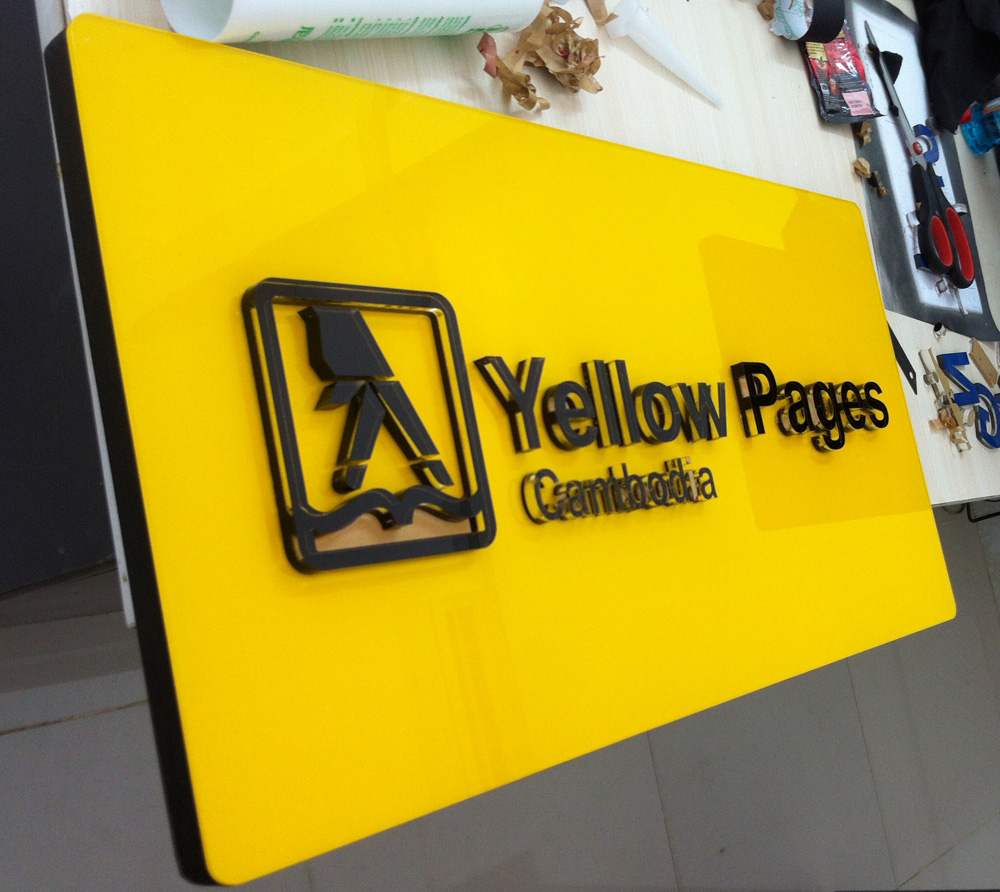 High-quality-office-sign-in-cambodia-in-phnom-penh (2)