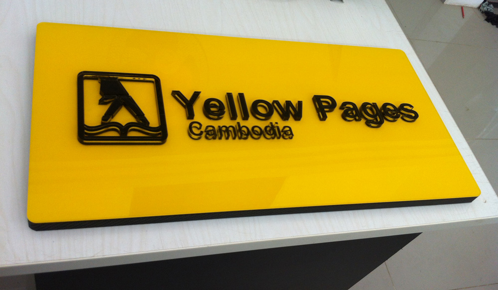 High-quality-office-sign-in-cambodia-in-phnom-penh (8)