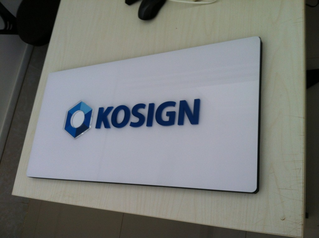 office-reception sign-in-phnom-penh-cambodia-capital-arts-for-kosign