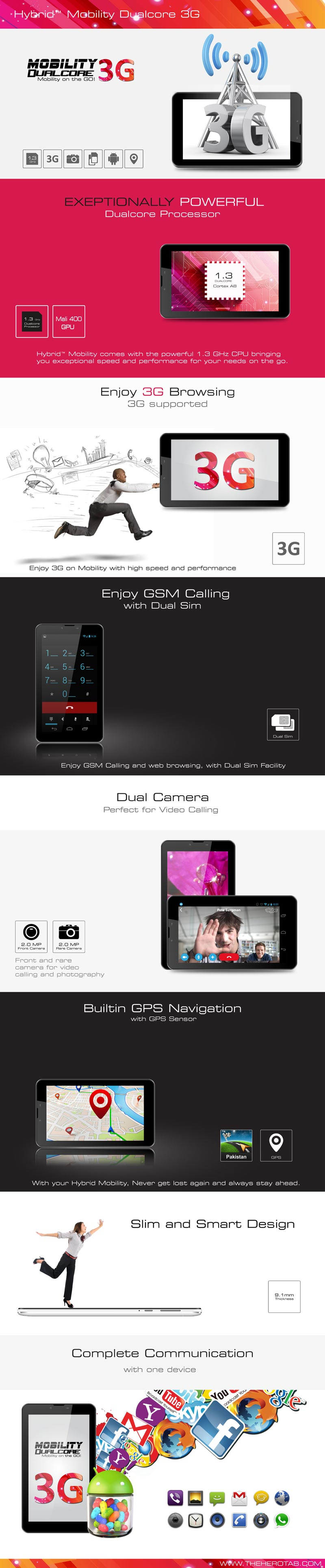 mobility-dual-core-3g