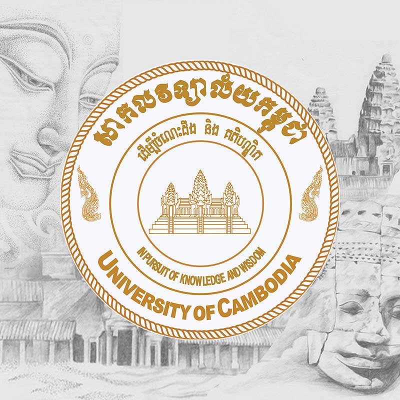 souvenirs-phnom-penh-university-cambodia-plate-with-artwork-printed