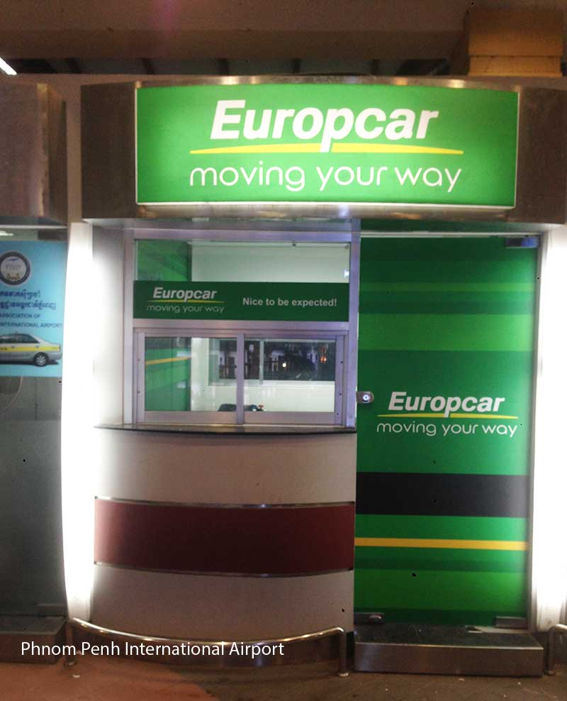 branded-sign-europ-car-by-capital-arts-design (11)