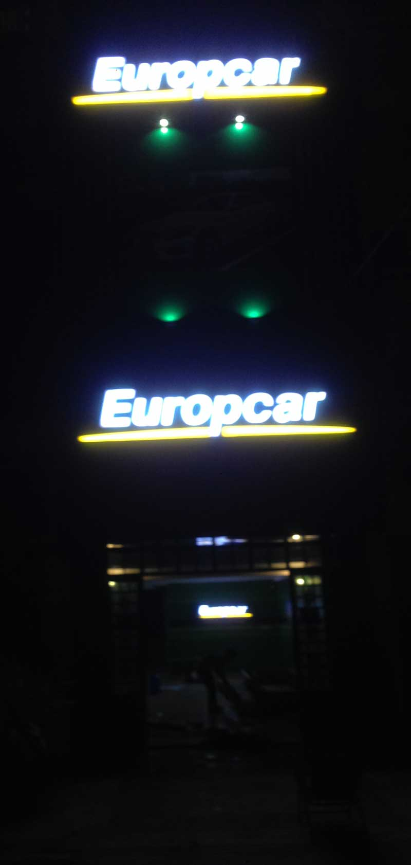 branded-sign-europ-car-by-capital-arts-design (3)