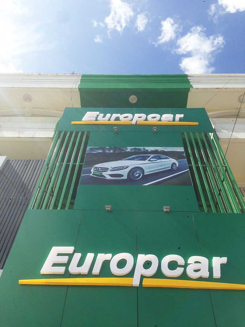 branded-sign-europ-car-by-capital-arts-design (4)