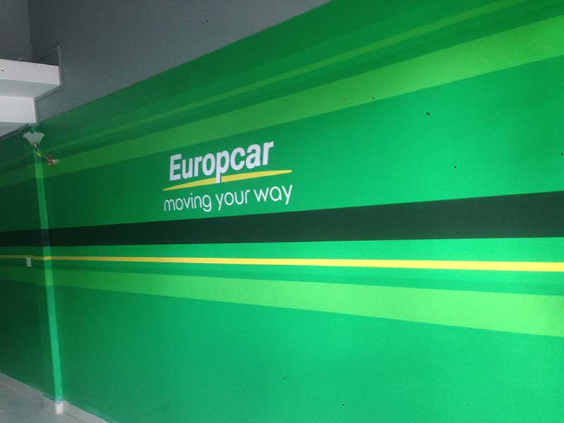 branded-sign-europ-car-by-capital-arts-design (8)