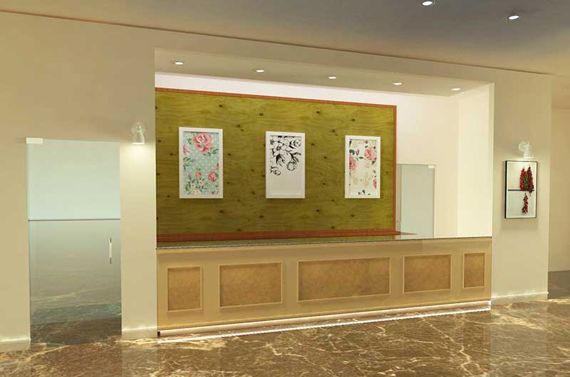 interior-reception-design-company-in-cambodia-capital-arts