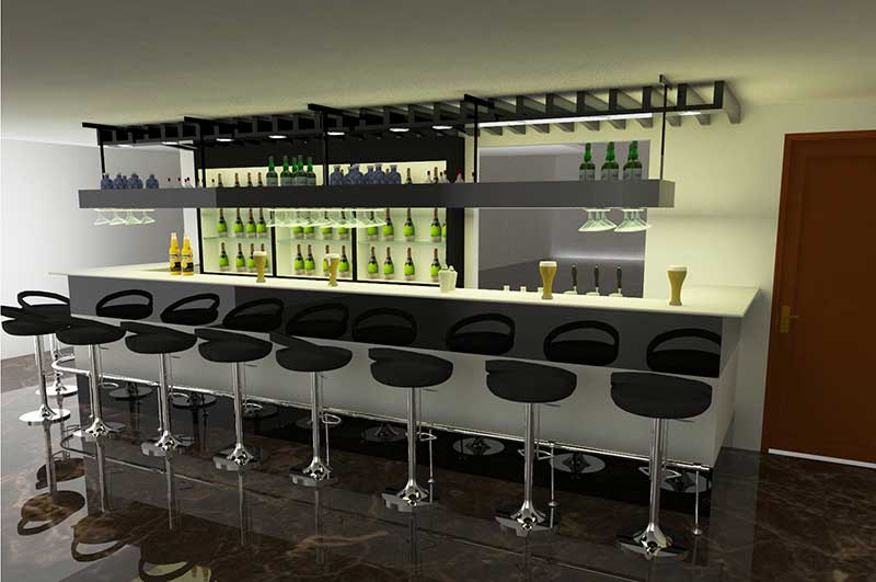 interior-restaurent-bar-design-company-in-cambodia-capital-arts