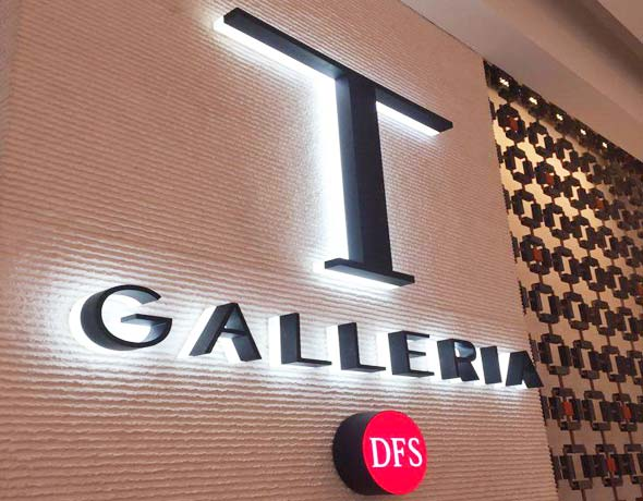 t-gelleria-signs-siemreap-by-capital-arts