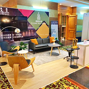 ready-made-exhibition-booths-in-phnom-penh-cambodia